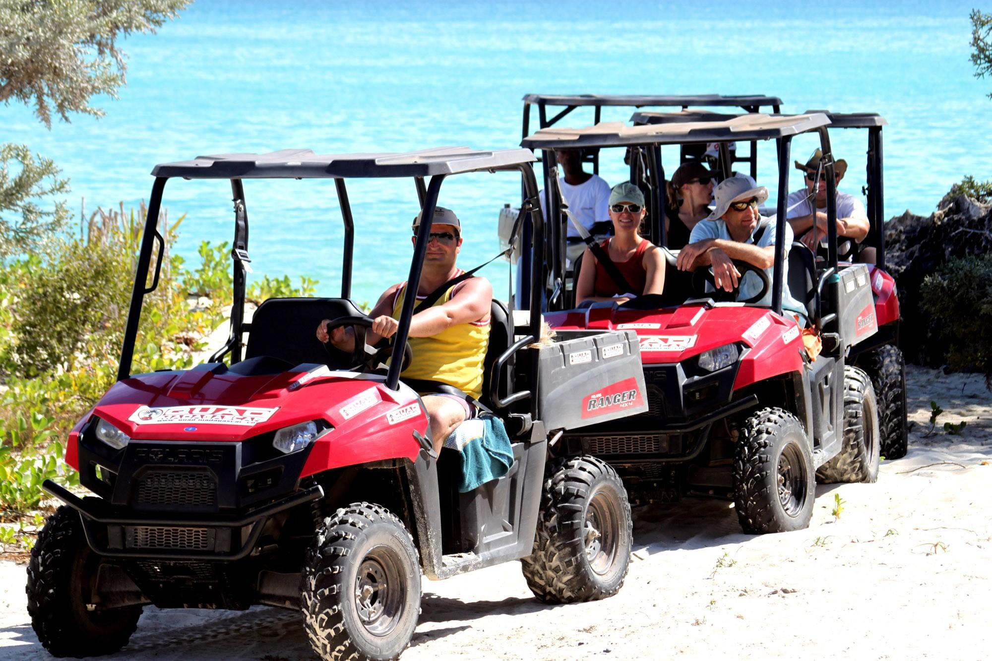 Fonds Excursions
